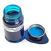 FA Glass Lac Turquoise 60ml