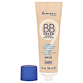 Rimmel BB Cream - Light