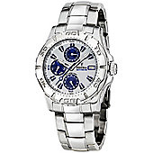 Festina Sport Mens Day & Date 24 Hour Month Watch F16242/1