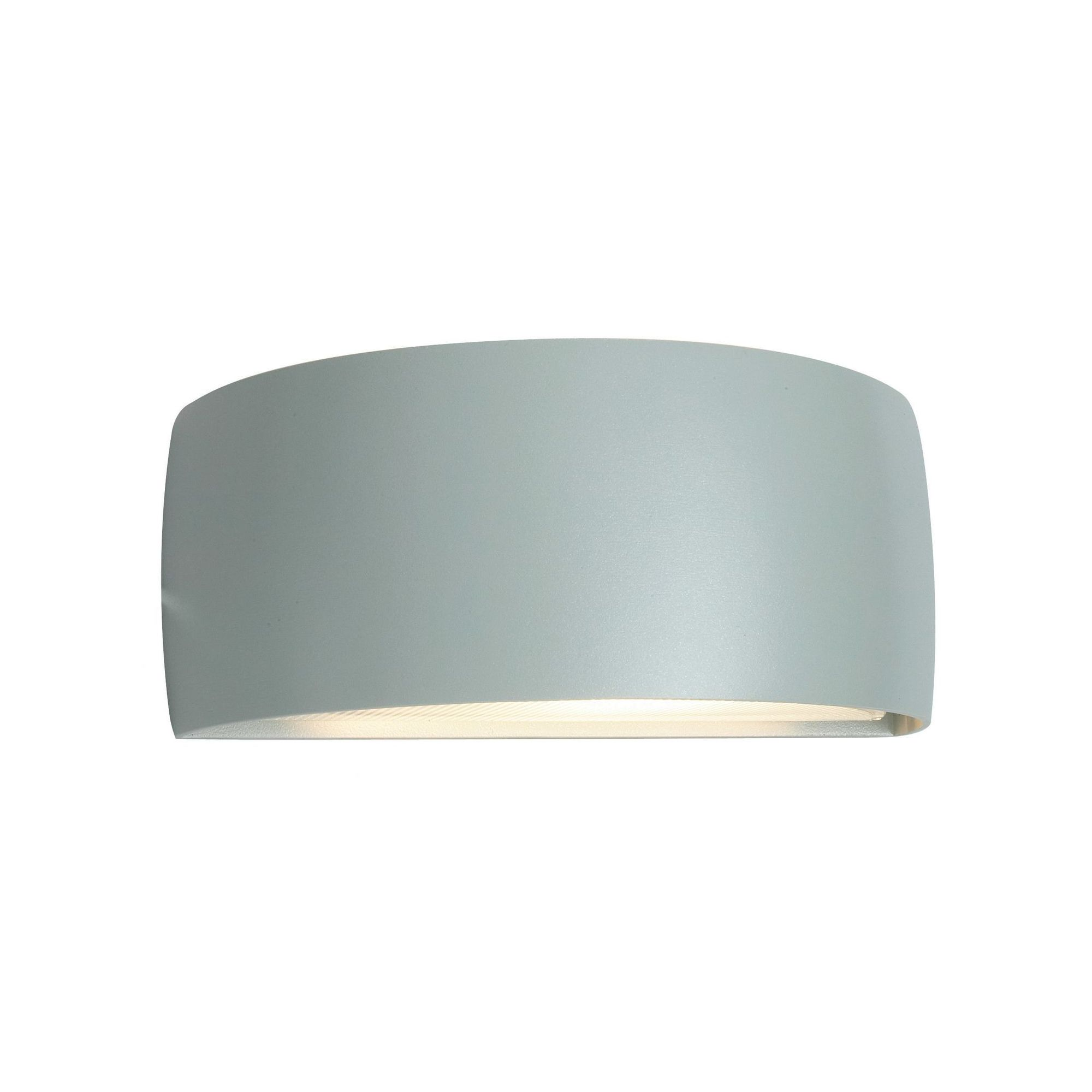 Home and garden > Lighting: Norlys Karlstad Outdoor Hanging Light - Black - Special Offers