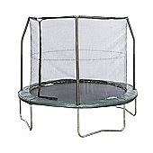 JumpKing 10ft Premium Trampoline
