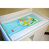 Fisher Price Changing Mat (Precious Planet)