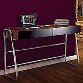 Alphason Juo Designer Desk - No