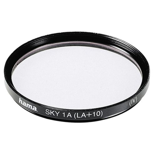 Hama DFUV37 Digital UV Filter 37mm