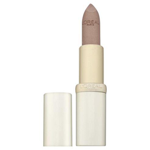 L'Oréal Color Riche Lipstick 116 Charme Dore