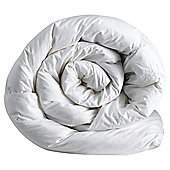 Silentnight Double Duvet 10.5 Tog - Ultrabounce
