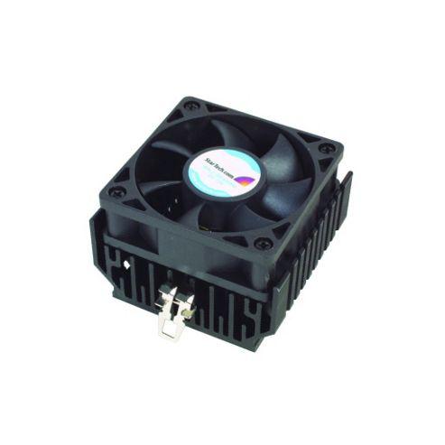 StarTech Socket CPU Cooler