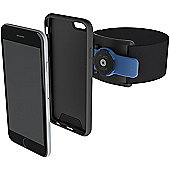 Quad Lock Run Kit for iPhone 6