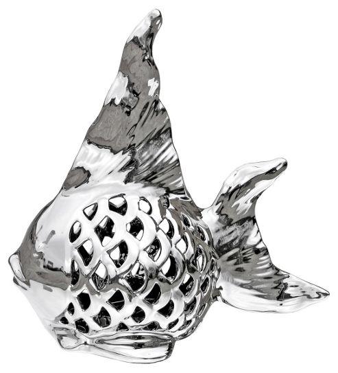 Home Essence Angel Fish
