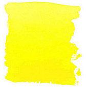Dr 15ml Awc Lemon Yellow