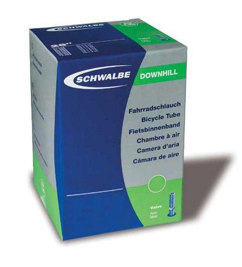 Schwalbe AV13D - 26 x 2.10 / 3.00' - Schrader