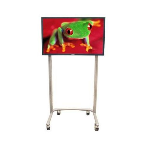Loxit Hi-Lo Electric Trolley Screen Lift for up to 66 Screen