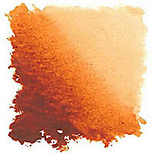 W&N - Cwc H/P Burnt Sienna