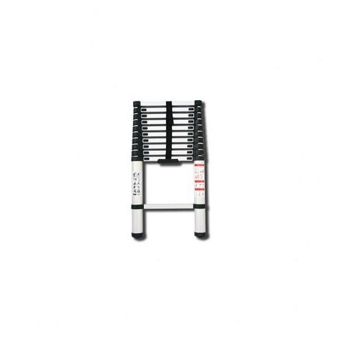 Lamboro Telescopic Ladder - 321cm
