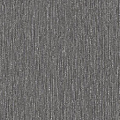 Muriva Eton Weave Wallpaper - Black