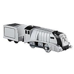 Thomas & Friends Enhanced Performance Trackmaster Spencer Motorised Engine