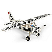 Schleich Airplane