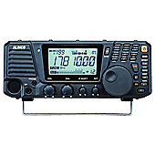 Maplin Alinco DX-R8E Communications Receiver