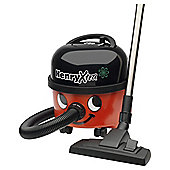 Henry Xtra HVX200-12 Dry Vacuum Cleaner - Red