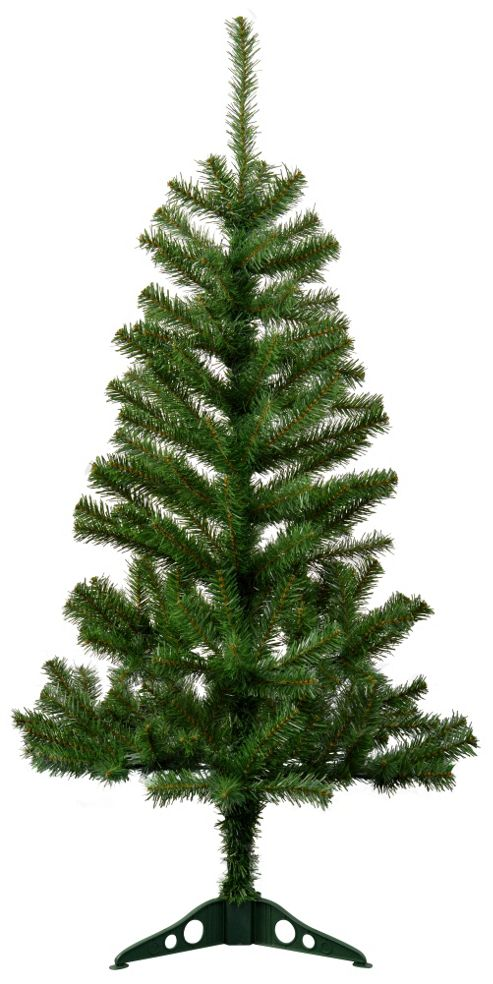 buy 4ft pine christmas tree from our christmas trees range. Black Bedroom Furniture Sets. Home Design Ideas