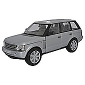 Range Rover 1:24 Scale Die-Cast Model