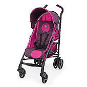 Chicco Liteway Stroller (Purple)
