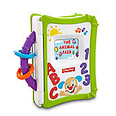 Fisher-Price Apptivity Storybook Reader