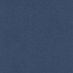 Canford Paper A4 Ocean Blue