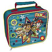 Paw Patrol Lunch Bag