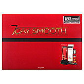 TRESemme 7 Day Smooth Gift Pack
