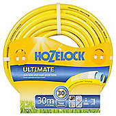 Hozelock Ultimate Hose, 30m