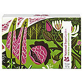 National Trust Garden Soap