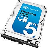 Seagate ST5000DM002 5 TB Internal Hard Drive
