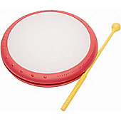 Early Years MT705 Hand Drum
