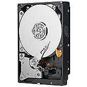Western Digital AV-GP 3TB 3.5 inch Internal Hard Drive