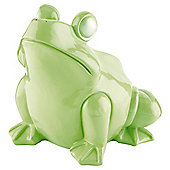 Giant Outdoor Frog Ornament