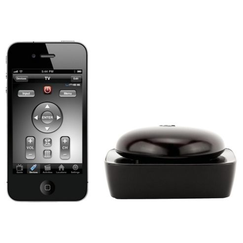 Griffin Beacon Universal Remote for iPad/iPod - GC17126