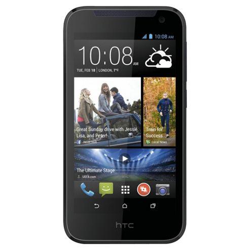 Vodafone HTC Desire 310 Blue
