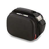 Valira Nomad Executive Lunch Bag
