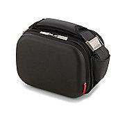 Valira Nomad Executive Lunch Bag