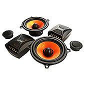 Juice Coaxial Speaker JS5C
