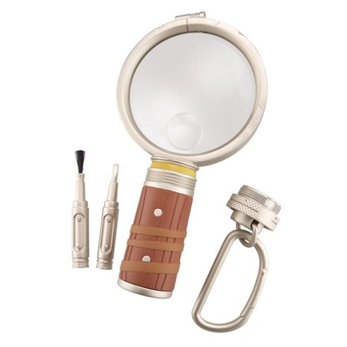 Nat Geographic 3-in-1 Magnifier
