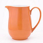 Kahla Pronto Jug - Orange - 1300ml