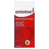 Antistax Capsules