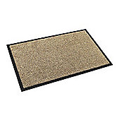 Starke Cotton Supreme Mat Peat Brown 50X80cm