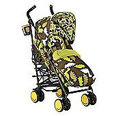 Cosatto Supa Stroller (C-Rex)