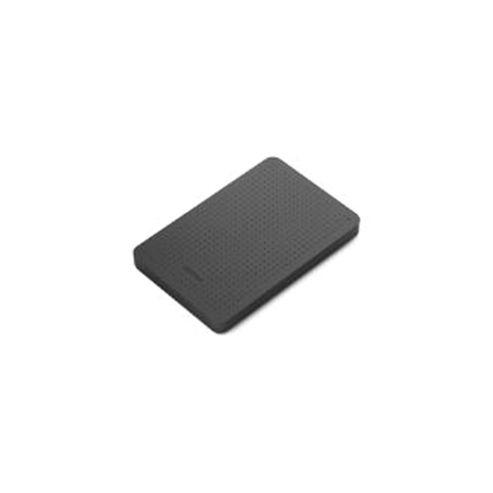 Buffalo MiniStation (1TB) Portable USB 3.0 Hard Disk Drive (Black)