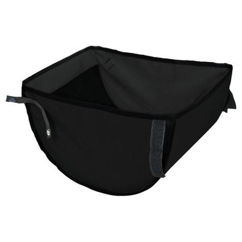 Out n About Nipper 360 Double Storage Basket