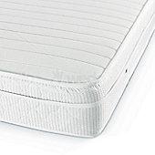 Sleepsnug Refresh Memory Mattress - Kingsize (5ft)