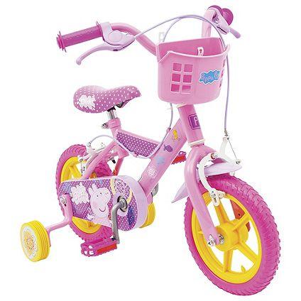 Kids' Bikes under £50